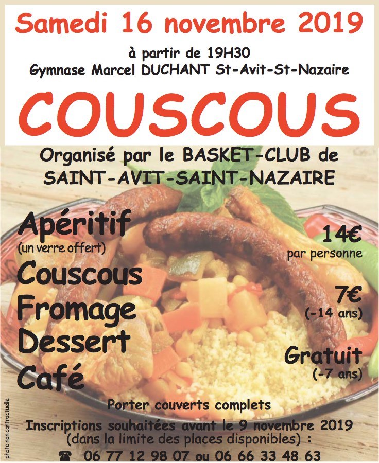 2019-1116-basket-couscous.jpg